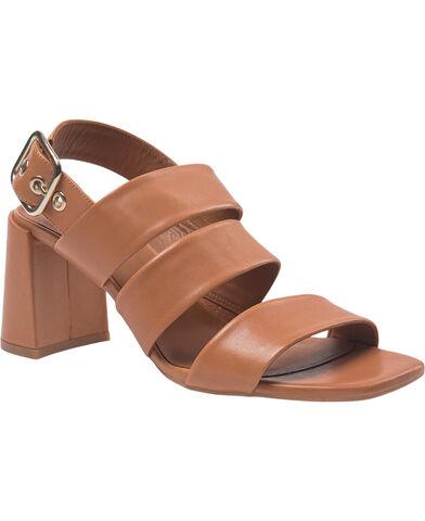 Sandal - 2619