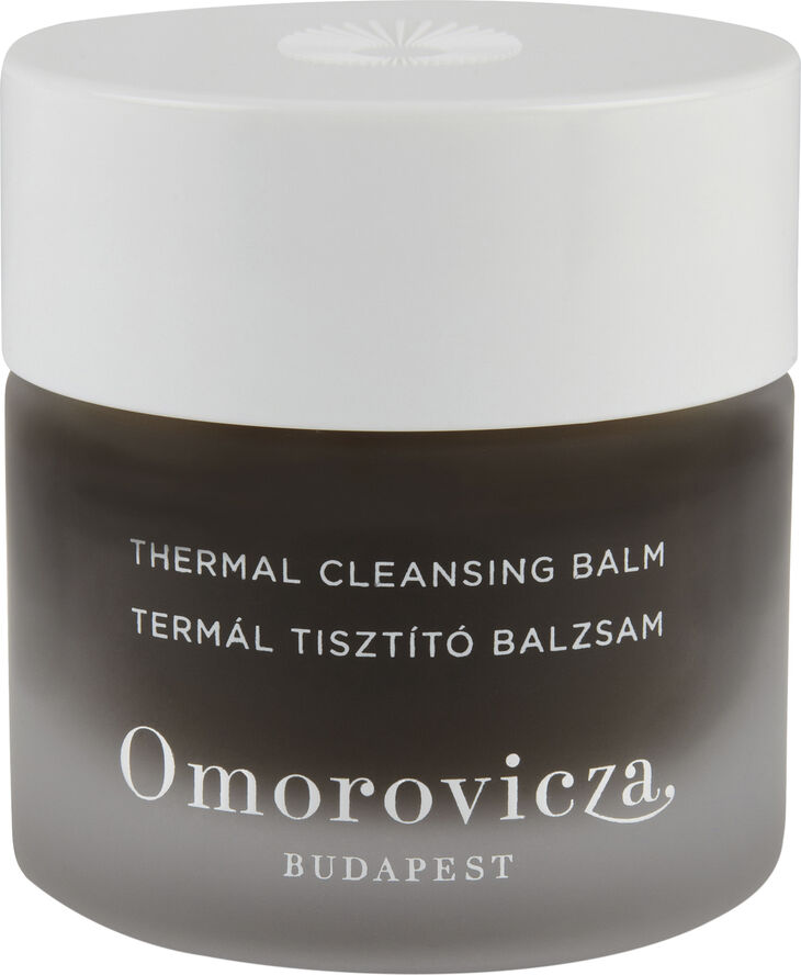 Thermal Cleansing Balm 50 ml.