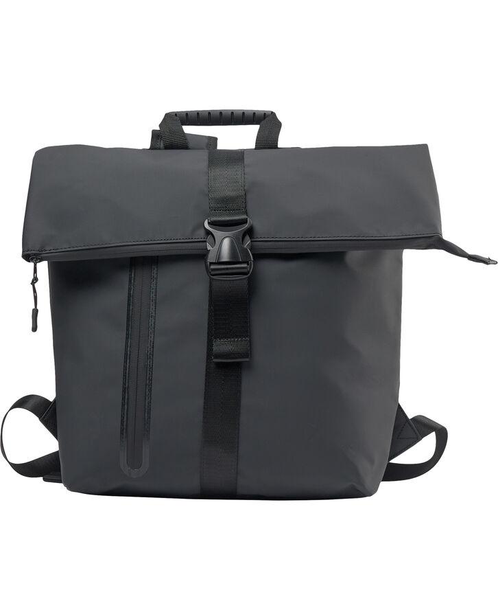 Senna backpack Gudrun/Jessie