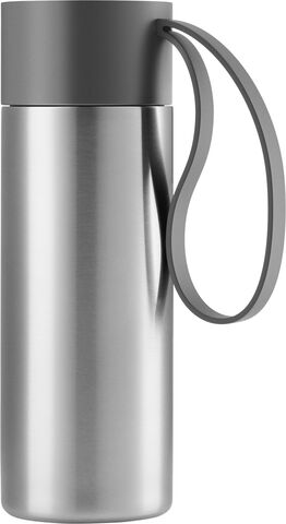 Termokop To Go Cup 0,35 l. grey