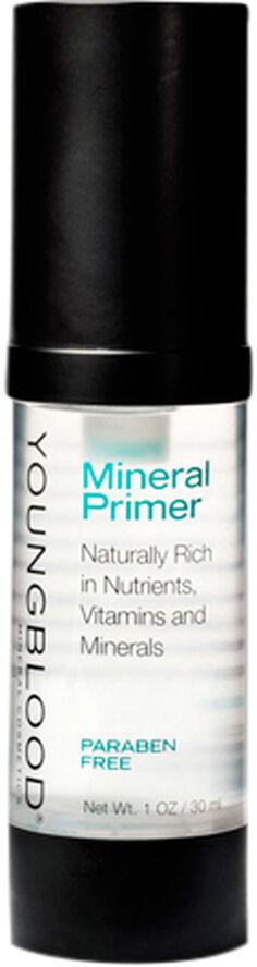 Mineral Primer