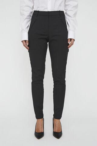 Angelie 238 Pants