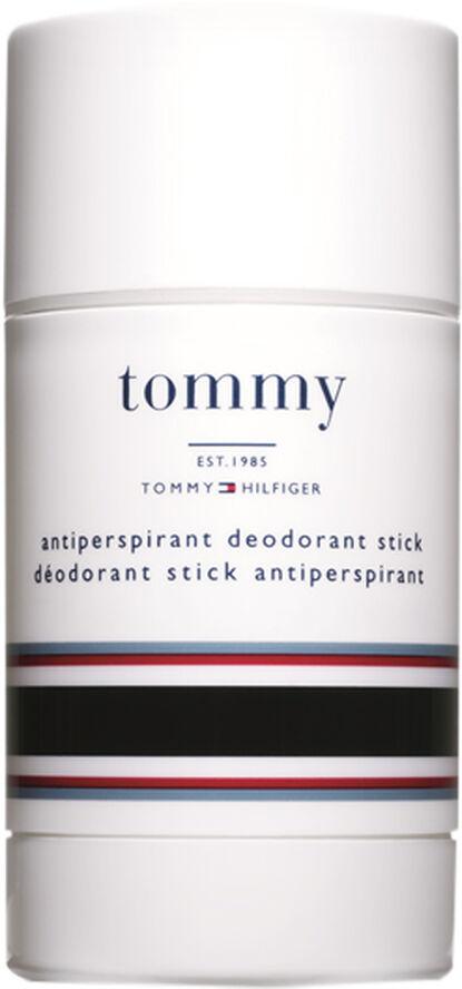 Tommy Deodorant Stick 75 ml.