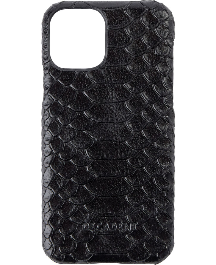 Amelia iPhone 11 pro cover