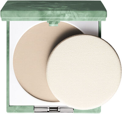 Almost Powder Makeup SPF 15, Fair