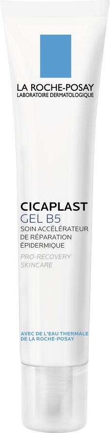Cicaplast Gel B5 reparerende creme