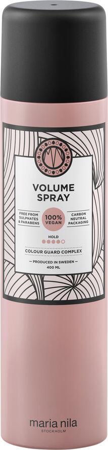 Volume Spray 400 ml
