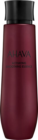 Apple Of Sodom Activating Smoothing Essence