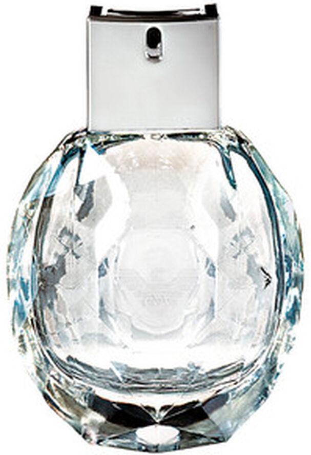 Emporio Diamonds For Women Eau de Parfum