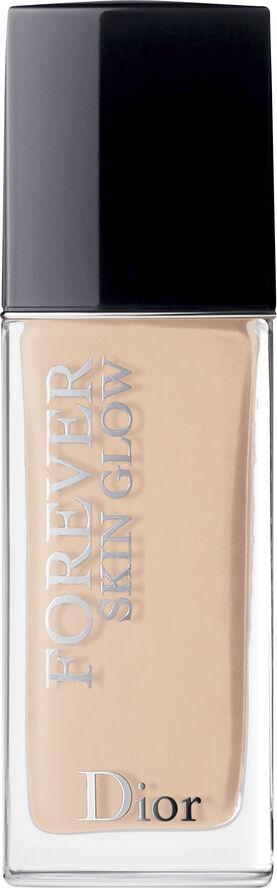 Forever Skin Glow Foundation