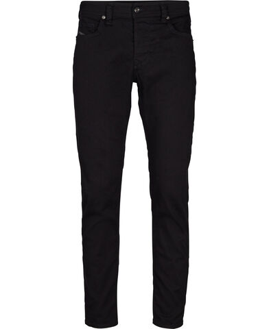 LARKEE-BEEX L.30 TROUSERS