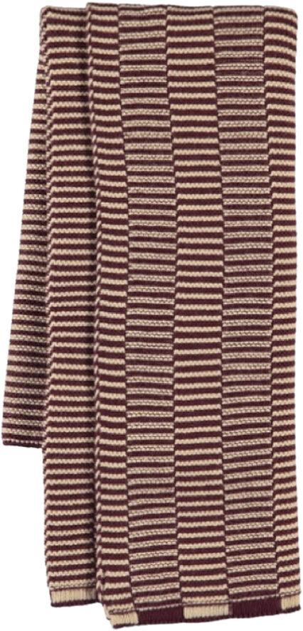 Stringa Mini Towel