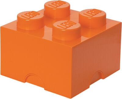 LEGO Storage Brick 4