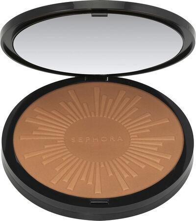 Sun Disk - Bronzer