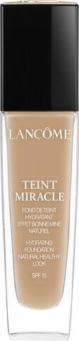 Teint Miracle