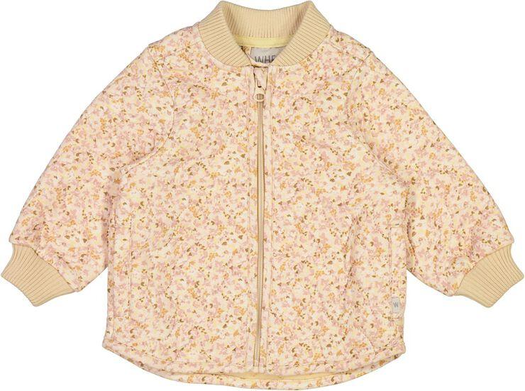 Thermo Jacket Loui