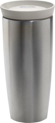 GC Termokrus 40 cl sand
