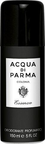 Colonia Essenza Deodorant 150 ml.