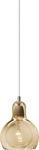 Mega Bulb SR2 pendel