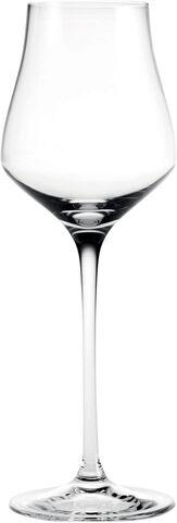 Perfection Spiritusglas klar 5,0 cl.
