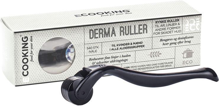 Derma Ruller DANSK