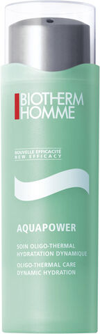 Biotherm Aquapower Gel Normal/Combination Skin