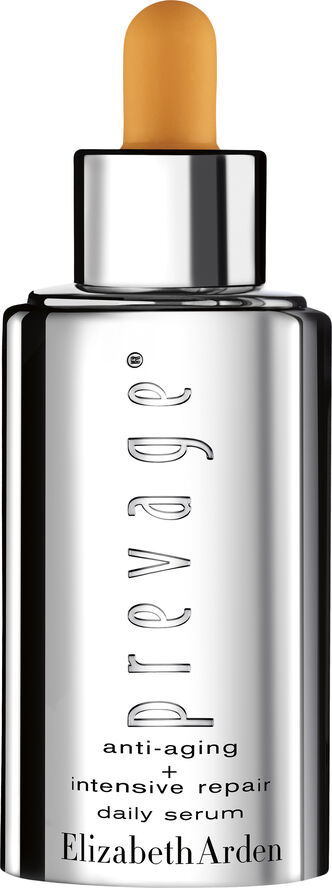 Prevage® Anti-aging Intensive Repair Daily Serum 30 ml.