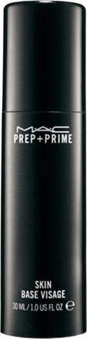Prep + Prime Skin