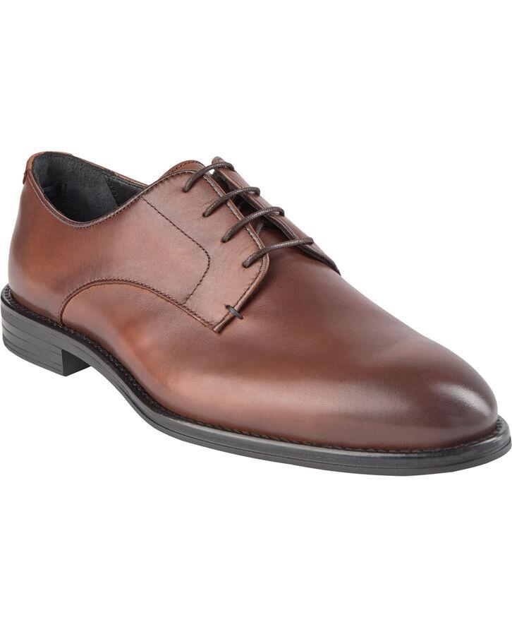 TRENT Shoe