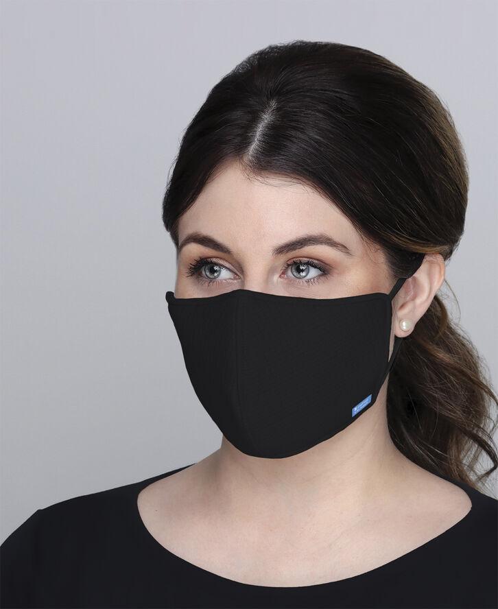 BT-smartmask - Black