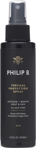 Oud Royal Therma Protec Spray 125 ml