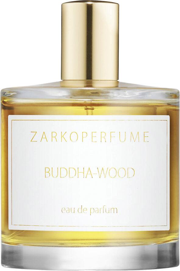 Buddha-Wood 100 ml