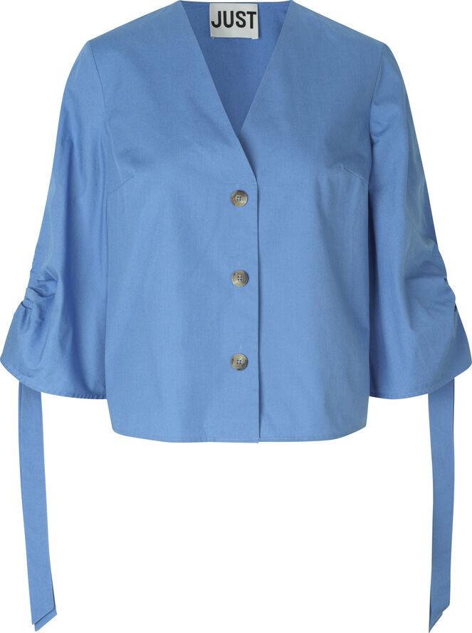Majken blouse