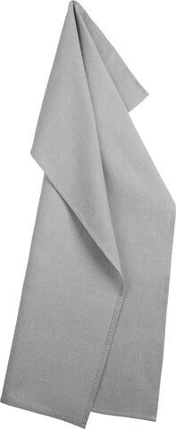 1959 kitchen towel, Light Grey