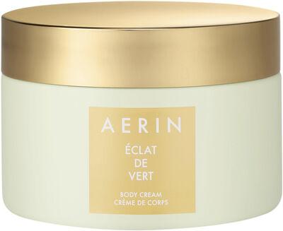 Éclat De Vert Body Cream 190 ml.