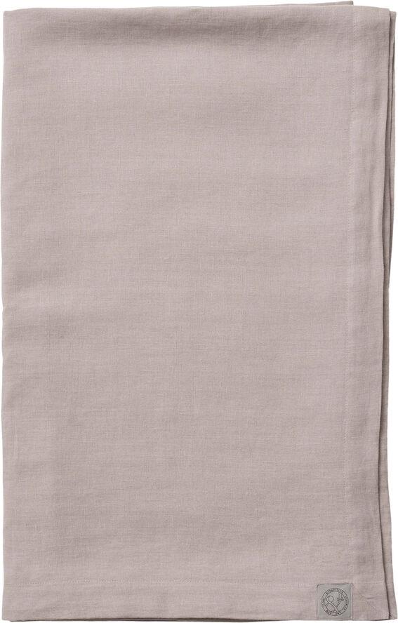 Collect Bedspread SC31, Powder/Linen 240x260cm.