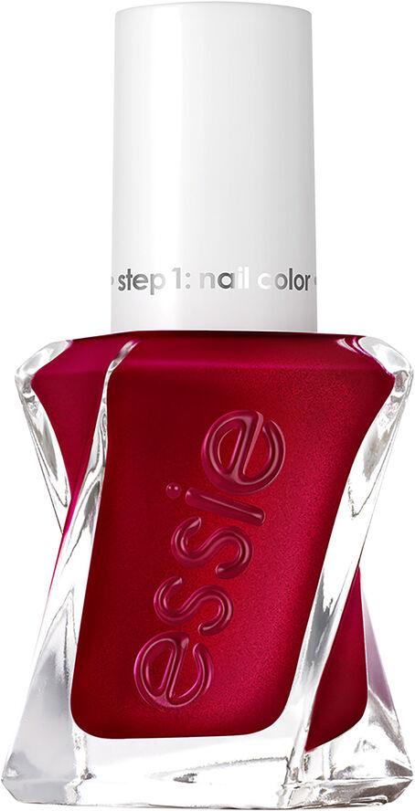 Gel Couture 508 Scarlet starlet