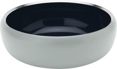 Ora skål, Ø 30 cm - stor - midnight blue
