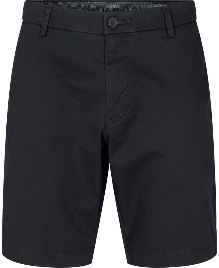 MODERN CHINO SHORT DOCKERS NAV