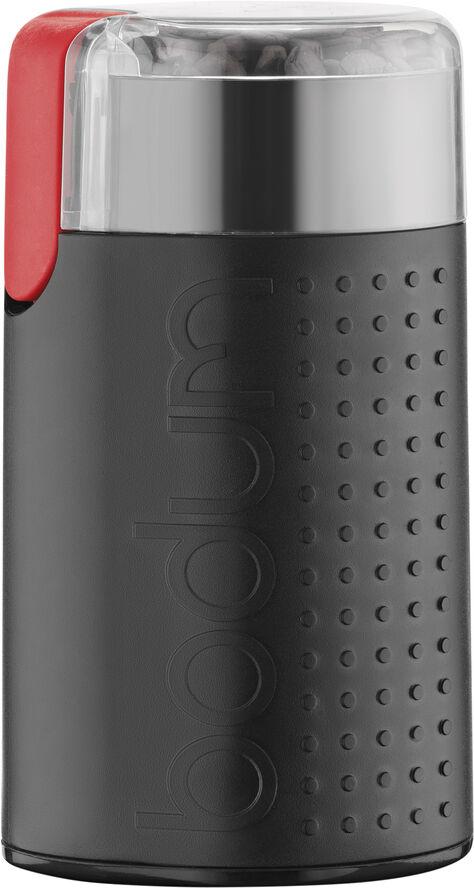 Bistro elektrisk kaffemølle