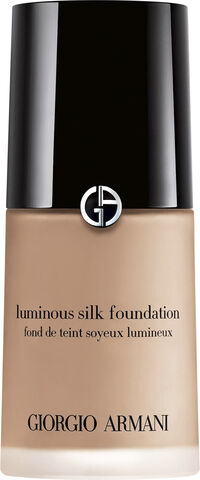 Luminous Silk Foundation