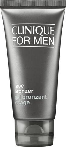 Face Bronzer - Dagcreme