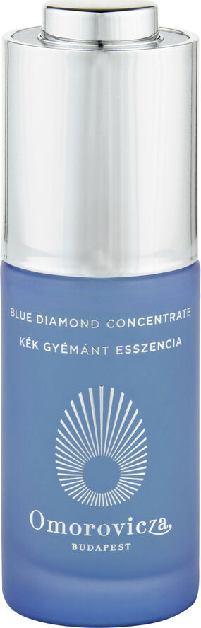 Blue Diamond Concentrate 30 ml.