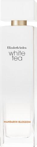 Elizabeth Arden White Tea Mandarin Blossom Eau de toilette 100 ML