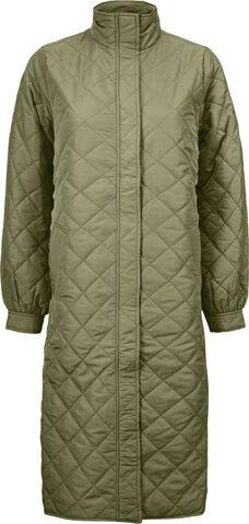 Heba jacket