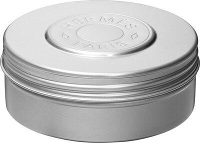 Voyage d'Hermès Moisturizing Balm for Face & Body 200 ml.