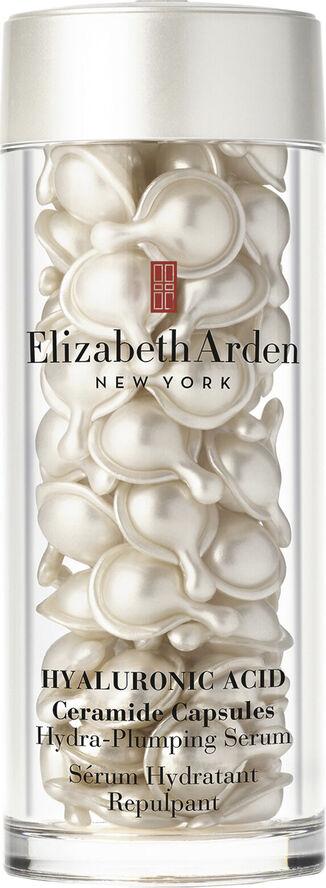 Elizabeth Arden Ceramide Capsules Hyaluronic acid 60pcs 28 ML