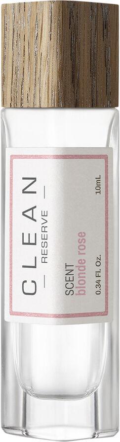 CLEAN RESERVE Blonde Rose Pen Spray EDP 10 ml
