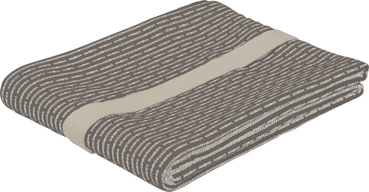 Little Towel II