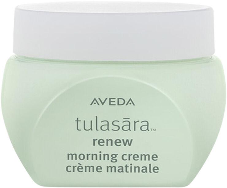 Tulasara Renew Morning Creme 50ml